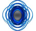 Vortex86 avatar