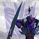 frenzy avatar