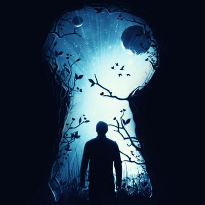 EtrnlVw avatar