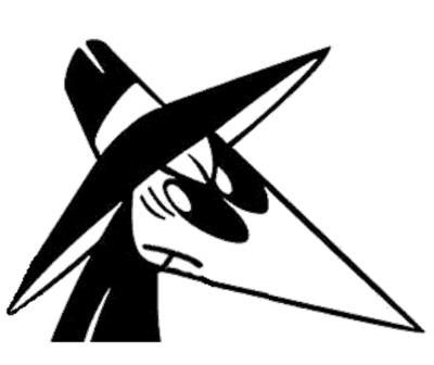 DrSpy avatar