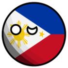 JCEurovision96 avatar