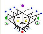 mustardness avatar