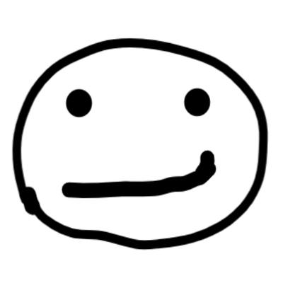 TNBinc avatar