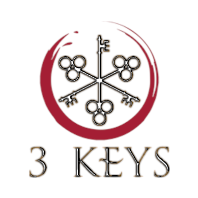 lady3keys avatar