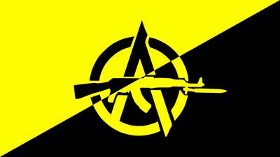 Ancap460 avatar