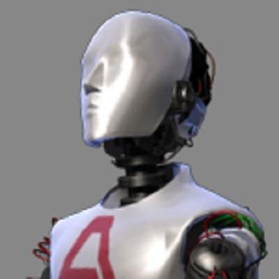 Amoranemix avatar