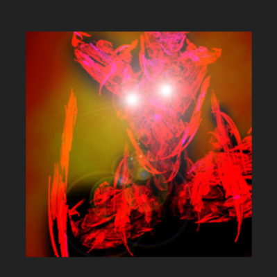 MgtowDemon avatar