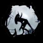 3RU7AL avatar