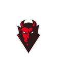 IlDiavolo avatar