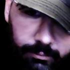 Mhykiel avatar