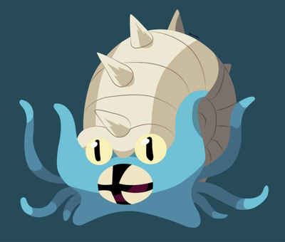 Lord_Helix's avatar