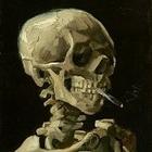 Death23 avatar