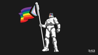 QuinnTheProgressiveCowboy's avatar