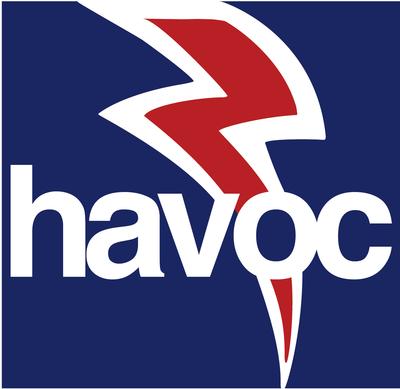 949havoc's avatar