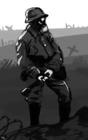 Kommandant_Nomad avatar
