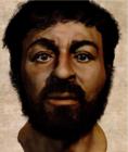 vagabond avatar