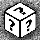 FlyingGoat3759's avatar