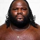 Tyronebiggs avatar