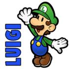 Jboy3r avatar
