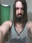 BrutalTruth avatar
