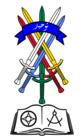Mysobalanus avatar