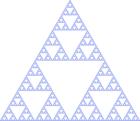 Lernaean avatar