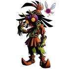 Linkish102 avatar