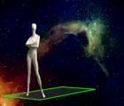 EternitiesGate avatar