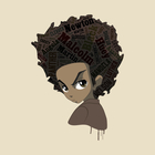 Athias avatar