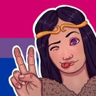 TheGirlWithNoIdentity avatar