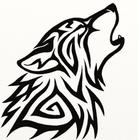 WolframMagic avatar