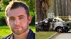 Michael_Hastings avatar