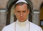 ChristianDPriest avatar