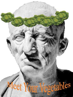 Patmos avatar