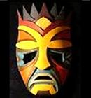 ethang5 avatar