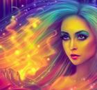 Zarroette avatar