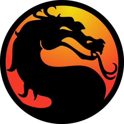 Dynasty avatar