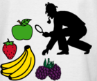 Fruit_Inspector avatar